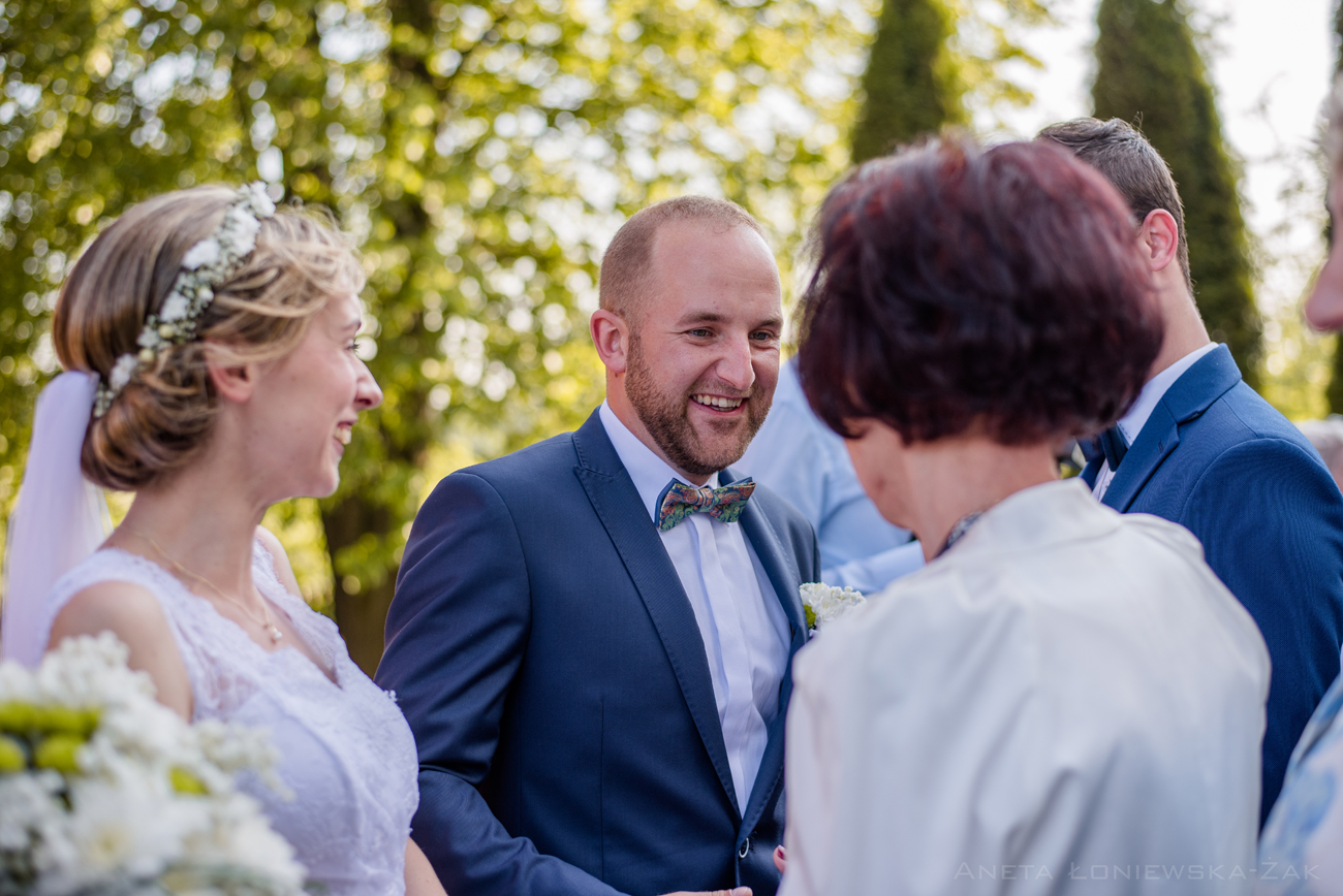 fotografia ślubna podlaskie, ślub, reportaż