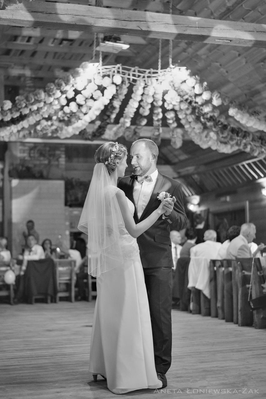 fotografia ślubna podlaskie, wesele, reportaż, folwark nadawki
