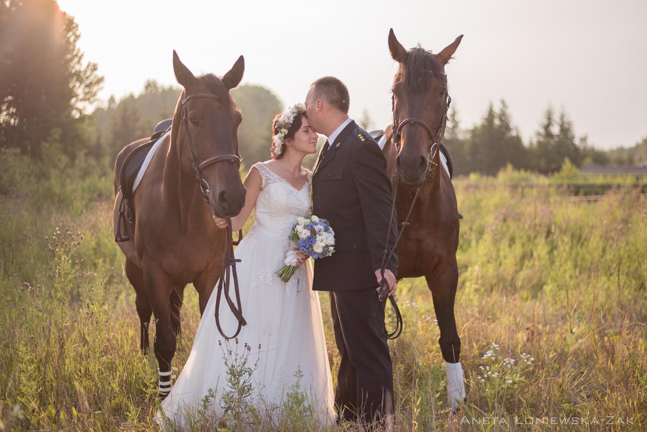 plener ślubny, fotografia ślubna podlaskie