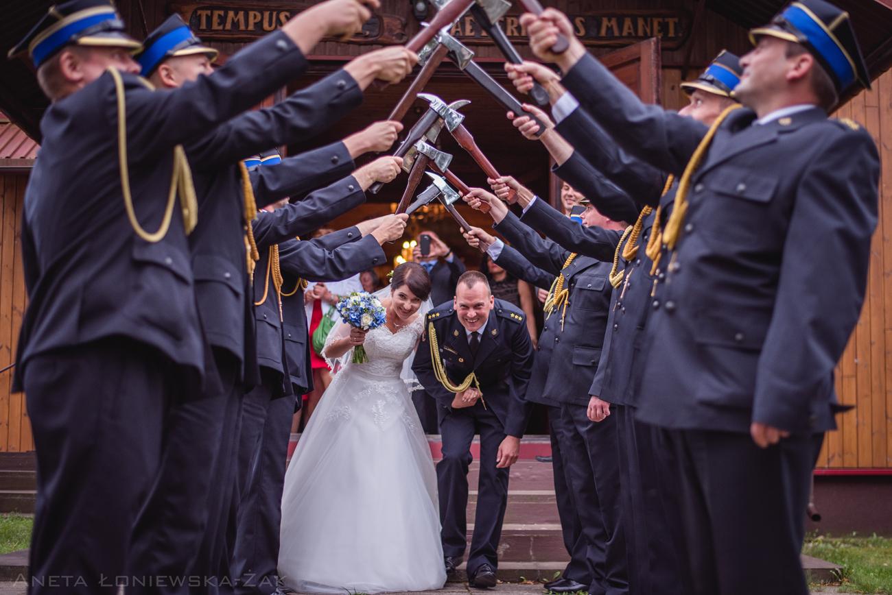 fotografia ślubna białystok, fotografia ślubna podlaskie, ślub, ceremonia, kopisk