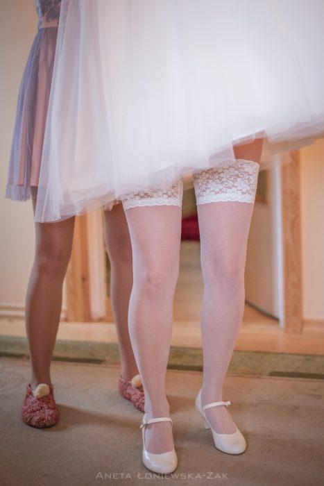fotografia ślubna podlaskie