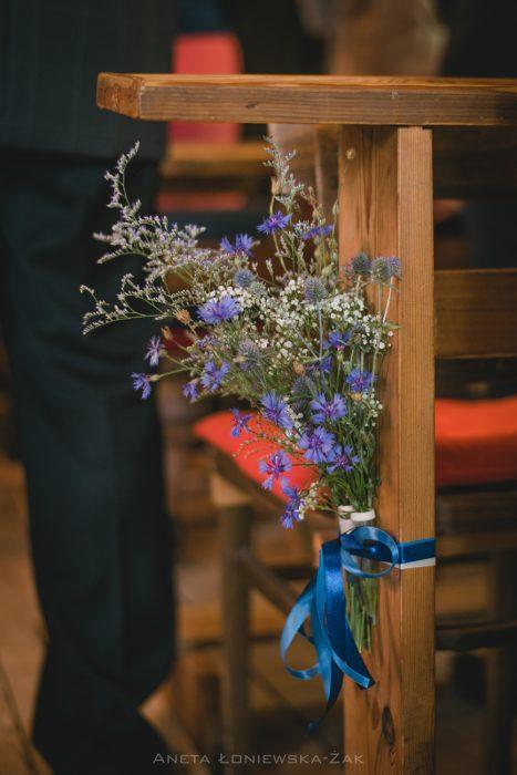 fotografia ślubna podlaskie, ślub, ceremonia, kopisk, dekoracje ślubne