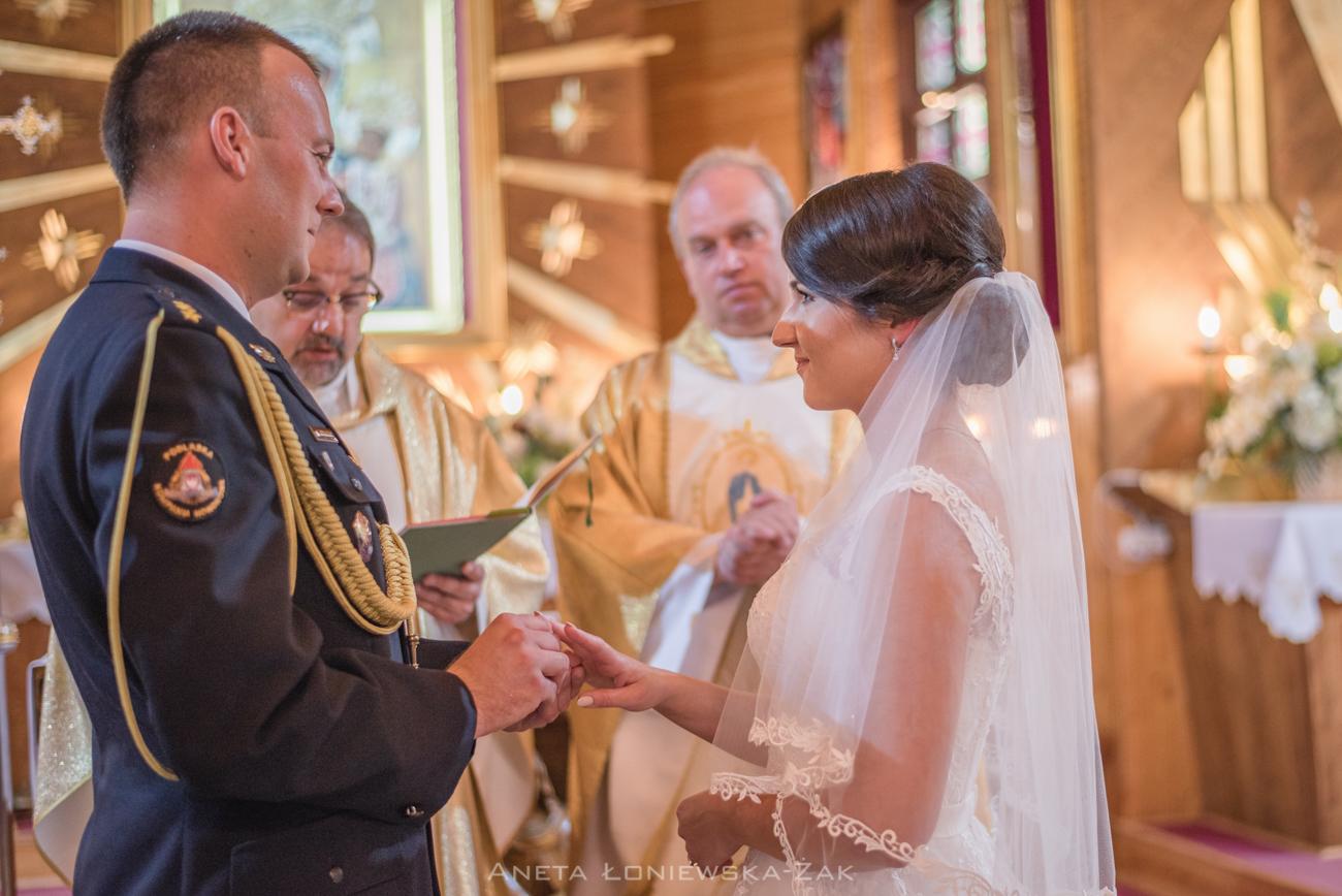 fotografia ślubna podlaskie, ślub, ceremonia, kopisk, fotografia ślubna białystok