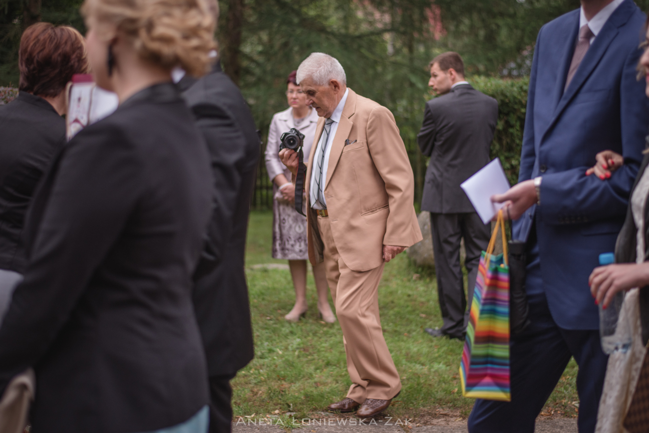 fotografia ślubna podlaskie, ślub, ceremonia, kopisk