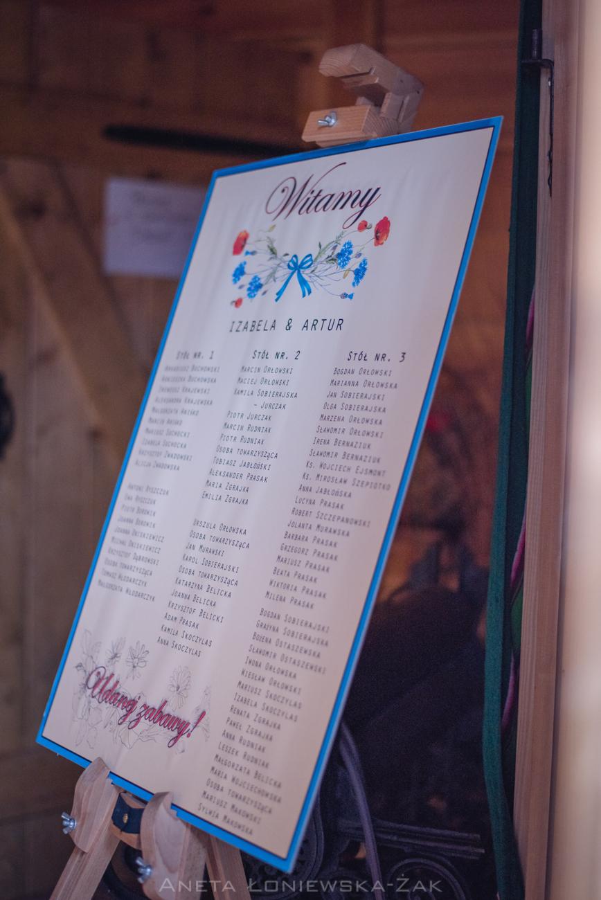 fotografia ślubna podlaskie, ślub, zabawa, wesele, folwark nadawki