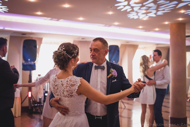 fotografia ślubna podlasie ślub wesele białystok astoria pierwszy taniec