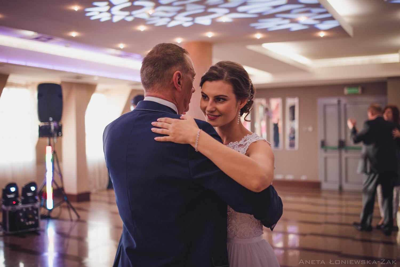 fotografia ślubna podlasie ślub wesele białystok astoria