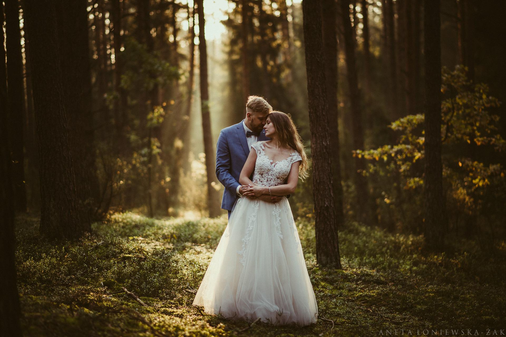 fotograf ślubny podlaskie, fotograf ślubny białystok, sesja plenerowa podlasie, sesja ślubna białystok