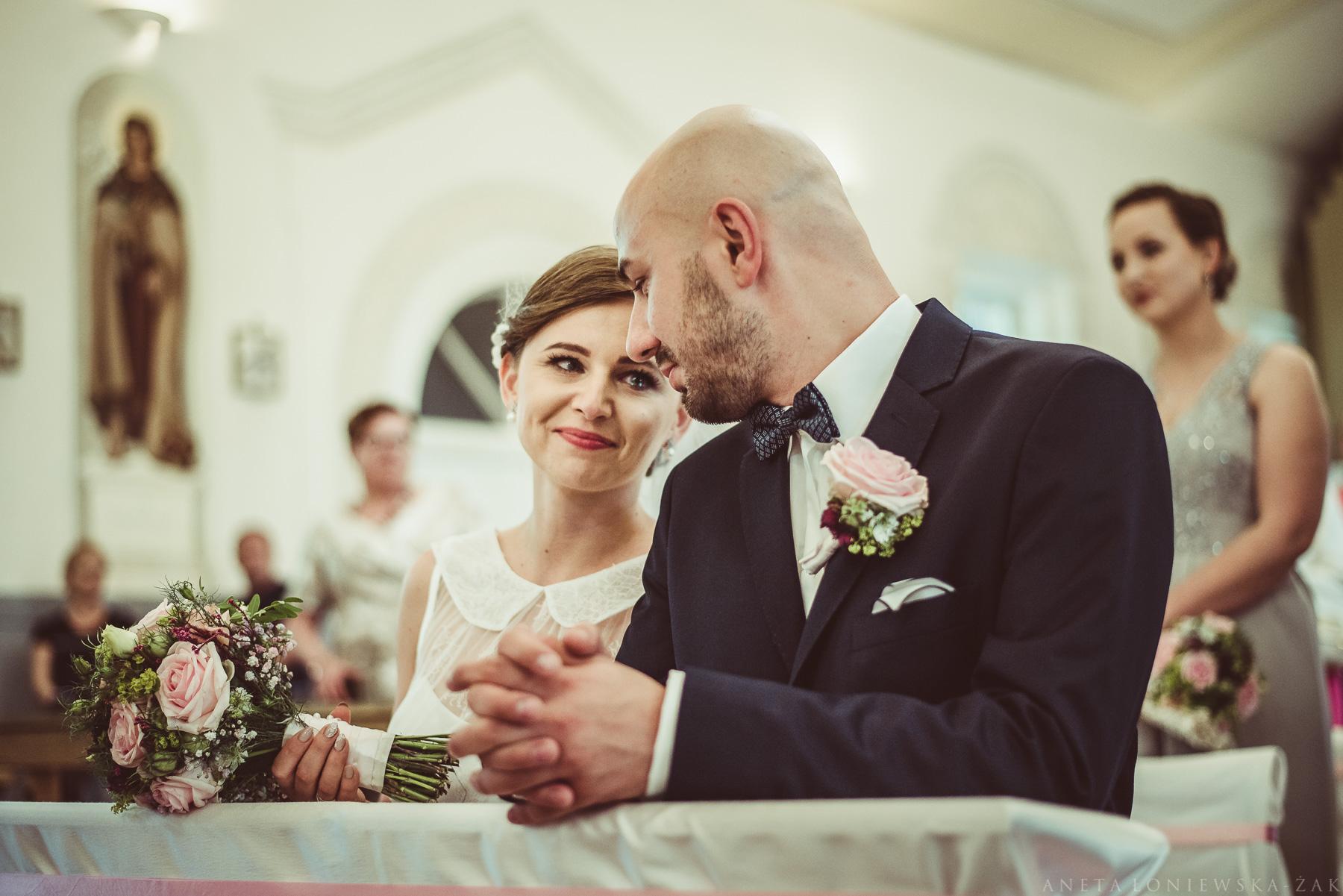 fotograf ślubny Białystok, fotograf ślubny podlaskie, ślub plenerowy podlasie, ślub rustykalny białystok, naturalna fotografia ślubna