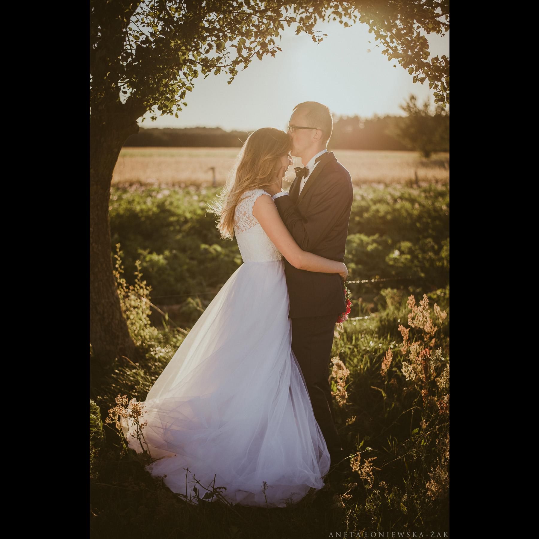 fotograf ślubny podlaskie, ślub plenerowy podlasie, fotograf ślubny białystok, sesja plenerowa podlasie, sesja ślubna białystok