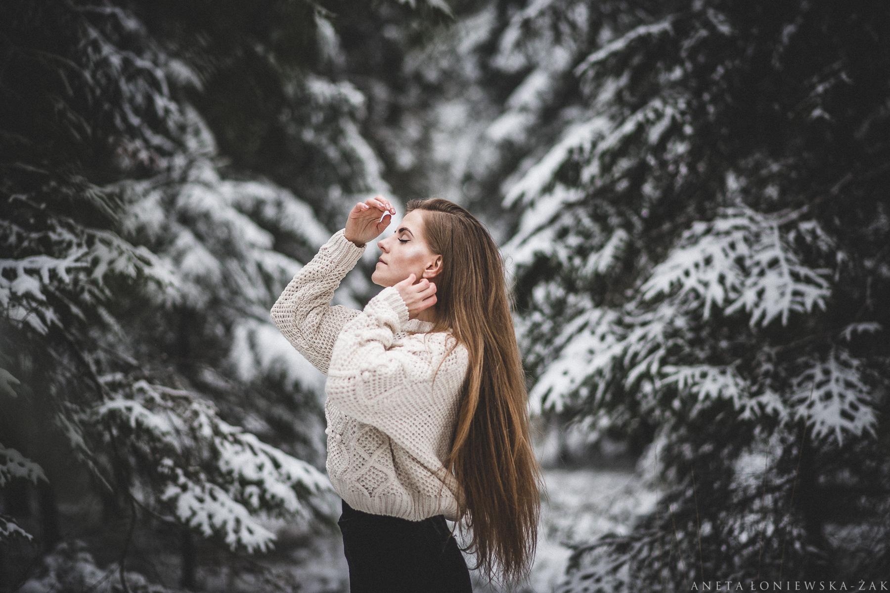 fotografia portretowa białystok, naturalna fotografia białystok, fotografia ślubna podlaskie, puszcza knyszyńska