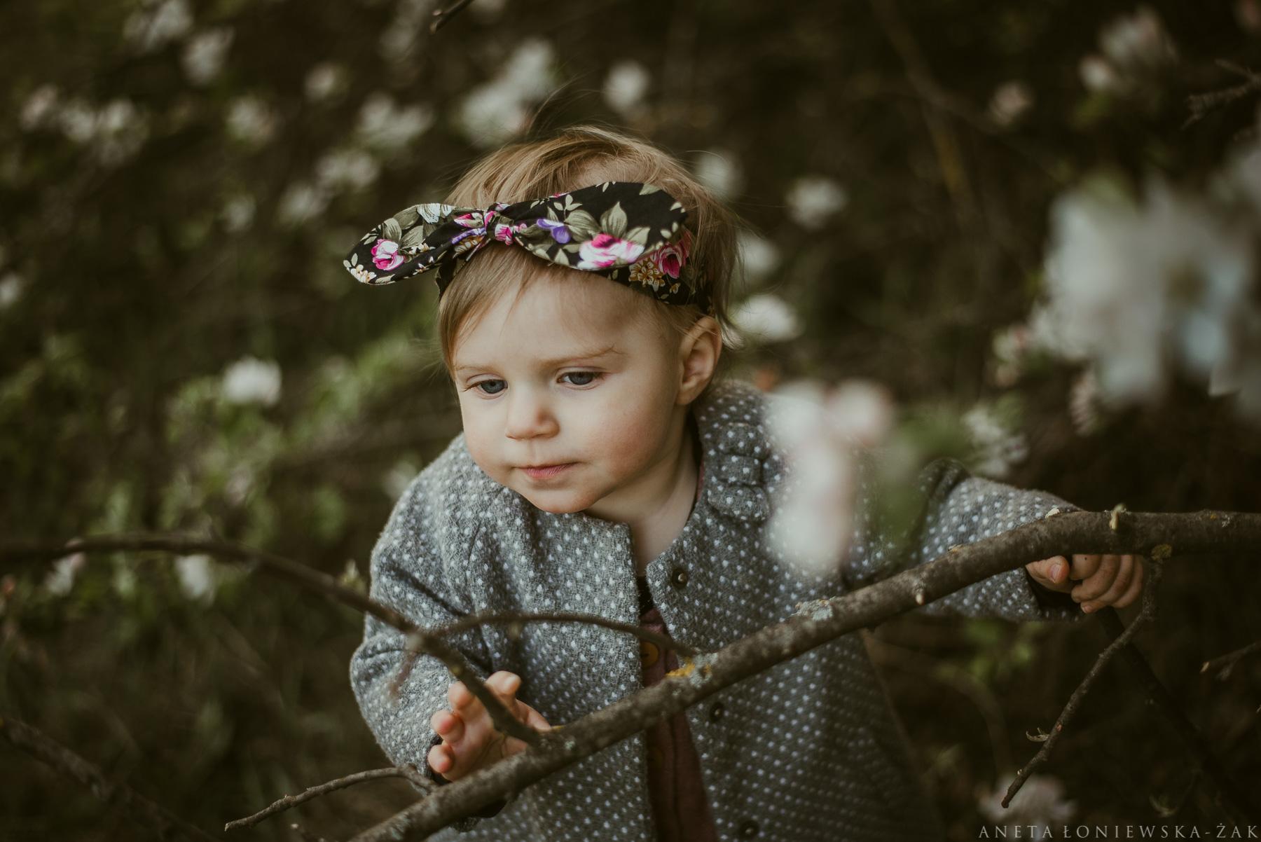 naturalna fotografia dziecięca białystok, naturalna fotografia dziecięca podlasie, sesja rodzinna białystok, naturalne sesje, sesja dziecięca w plenerze podlasie