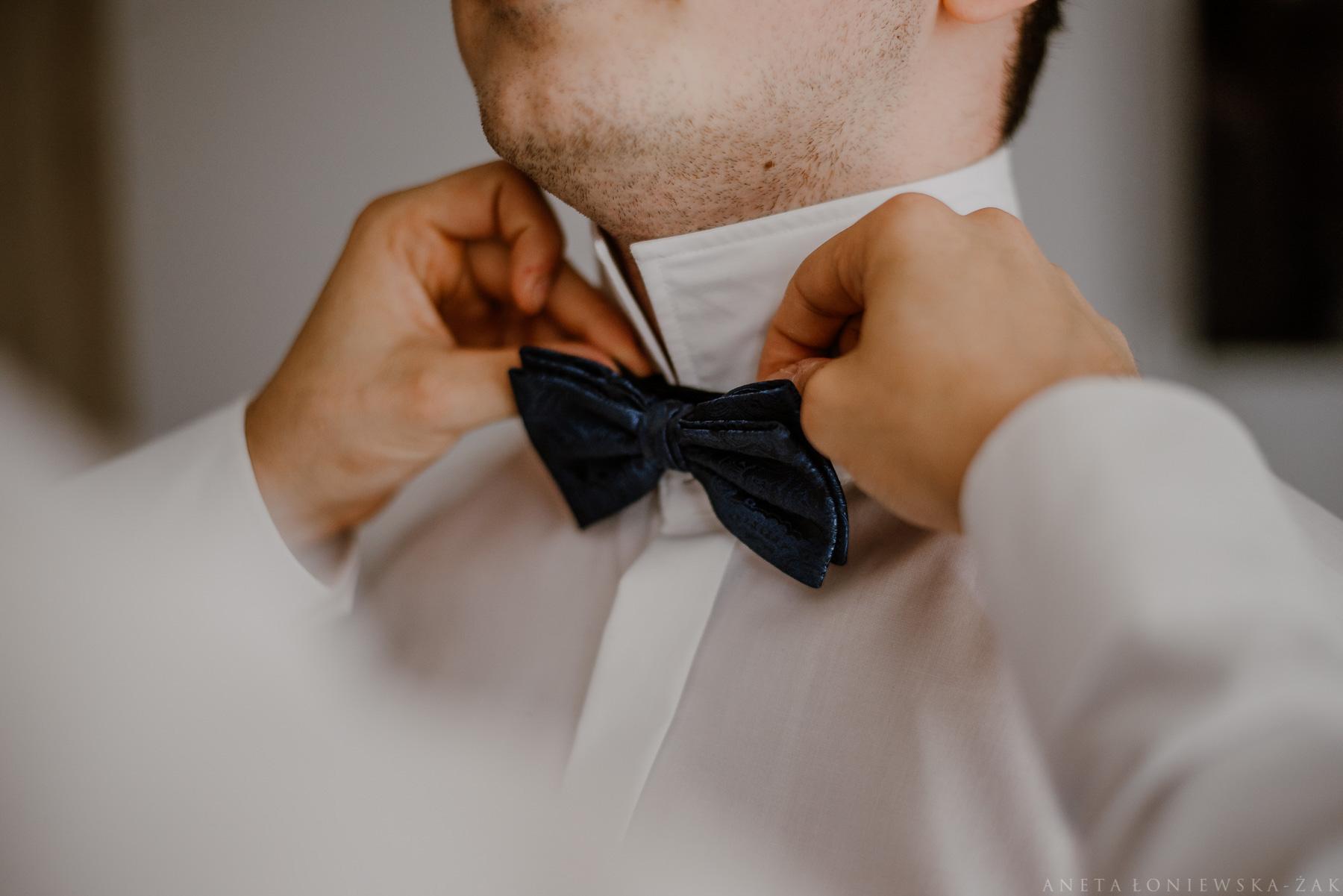 fotograf ślubny Białystok, fotograf ślubny podlaskie, ślub plenerowy podlasie, ślub rustykalny białystok, naturalna fotografia ślubna, zajazd sokołda wesele