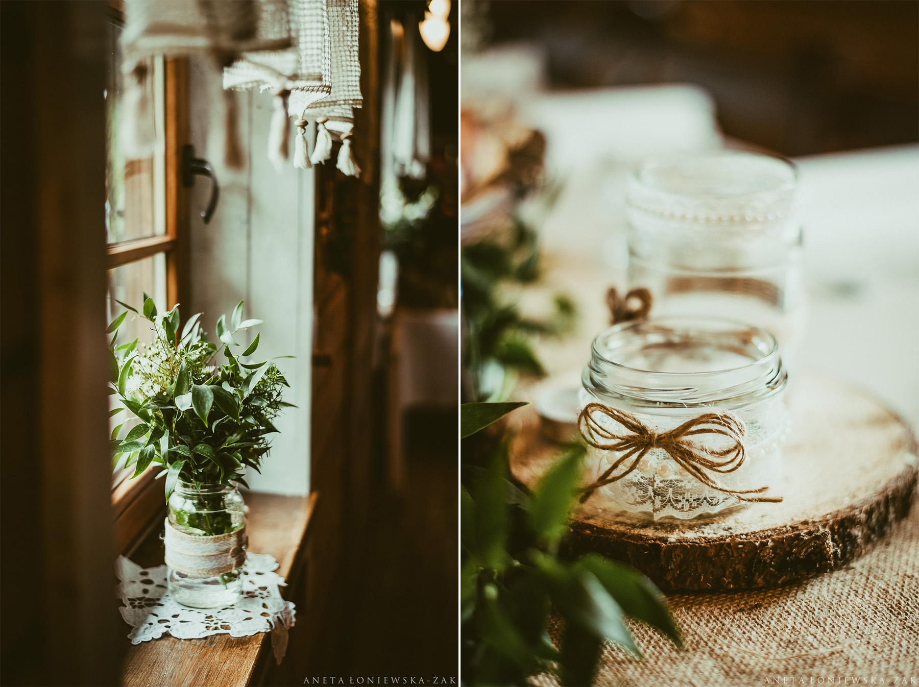 wesele leśników, wesele dwór dobarz, ślub w stylu leśnym, ślub rustykalny podlasie, ślub boho podlasie, fotograf boho podlasie, fotograf ślubny białystok, ślub boho białystok