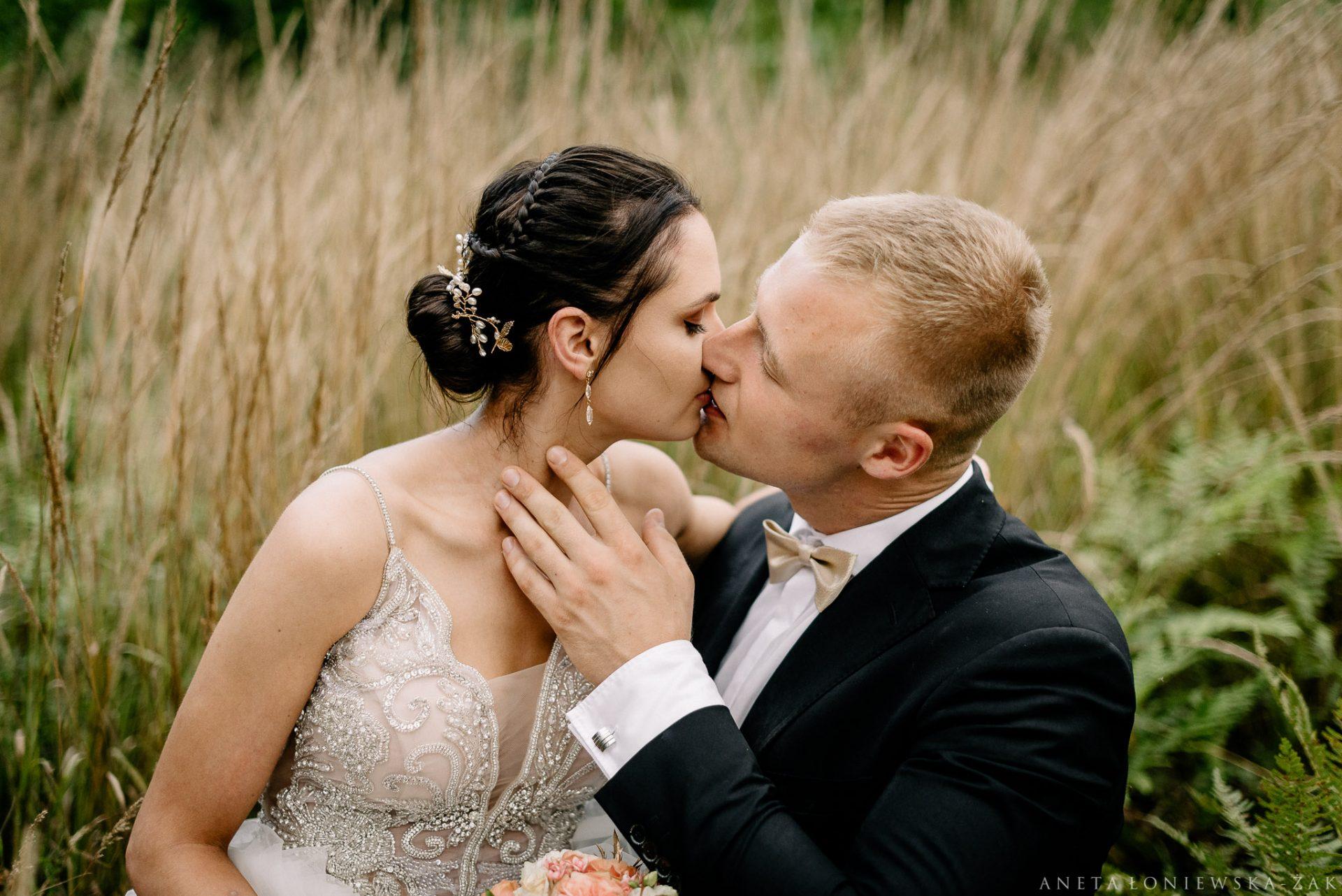 fotograf ślubny białystok, naturalne sesje białystok, naturalna fotografia białystok